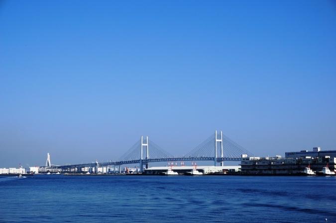 DSC00790横浜