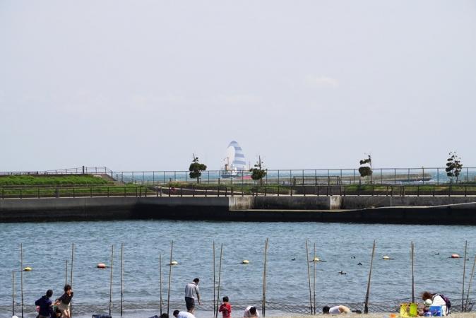 DSC06693東扇島加工