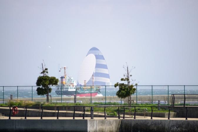 DSC06765東扇島