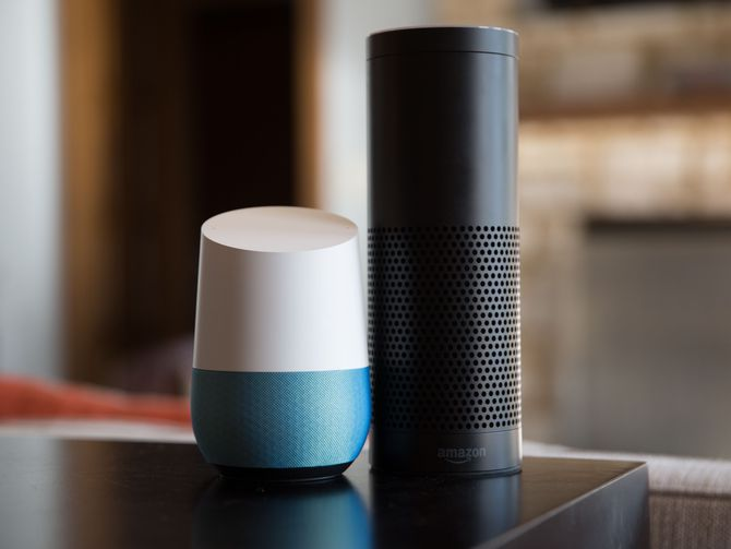 Fig_GoogleHomeVSAmazonEcho