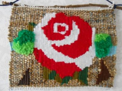 DSCN0905-z.jpg