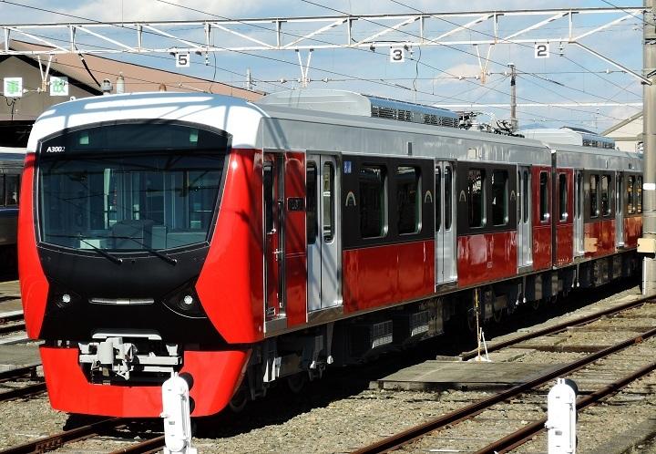 DSCN1996 (2)
