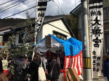 2112017 三原神明祭S4