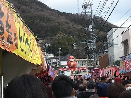 2112017 三原神明祭S10