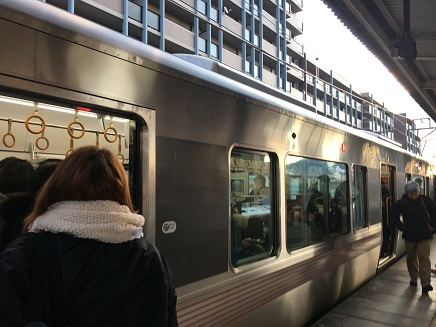 2272017 安芸阿賀駅S