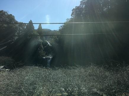 2272017 浄蓮の滝S