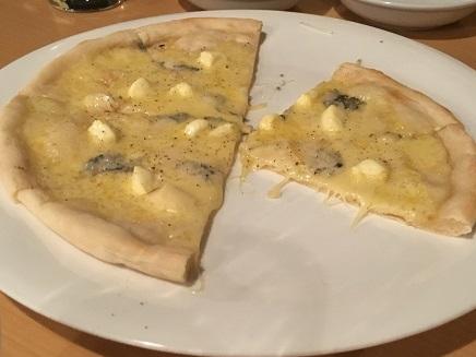 3022017 PizzaS