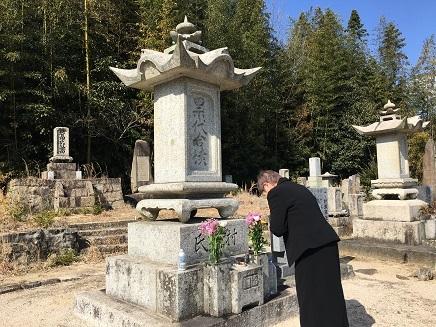 3112017 黒瀬墓参S