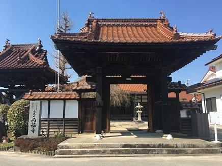3112017 西福寺S1