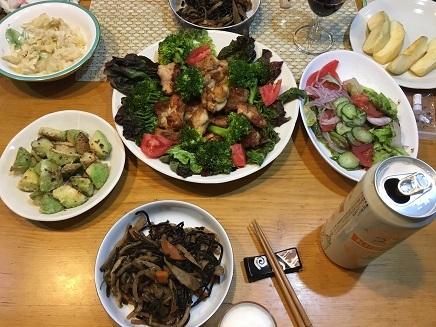 3152017 DinnerS