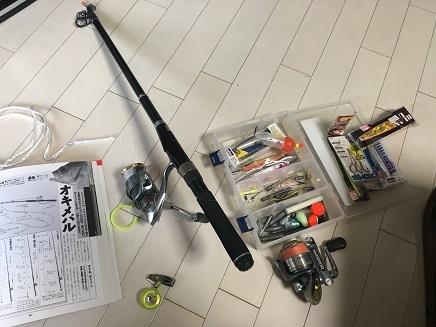 3152017 釣具S1