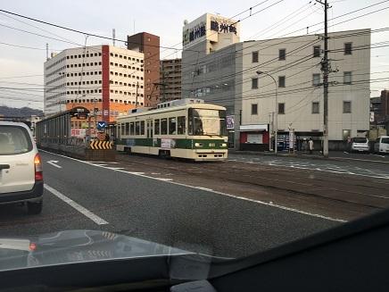 3222017 観音➡呉S1
