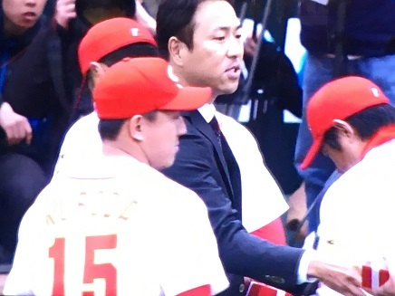 3182017 黒田DayS2