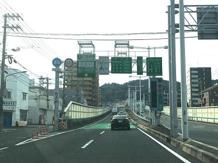 3252017 安芸高田美土里へS1