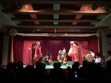 3252017 神楽温泉湯治村S8