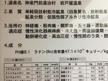 3252017 神楽温泉湯治村S11