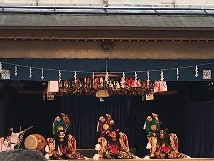 3262017 神楽大江山S6