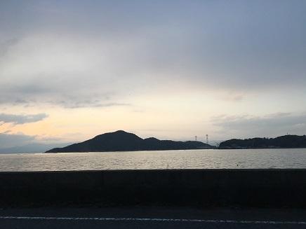 3262017 天応海岸S