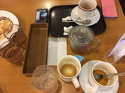 3312017 Cocos CoffeeBrakeS