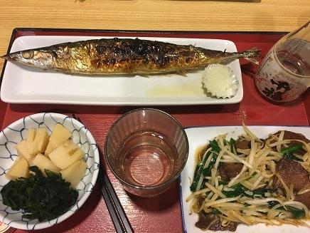 3292017 呉広食堂S1