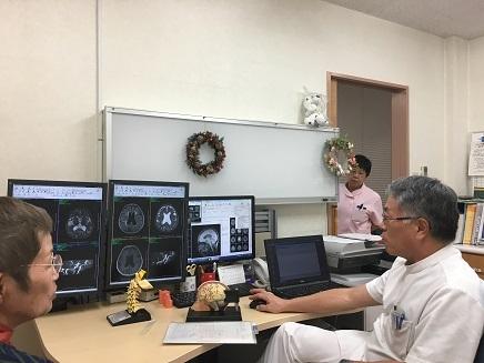 3292017 野村脳神経科S3