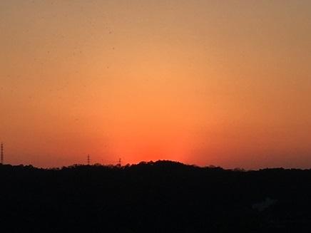 4032017 SunsetS