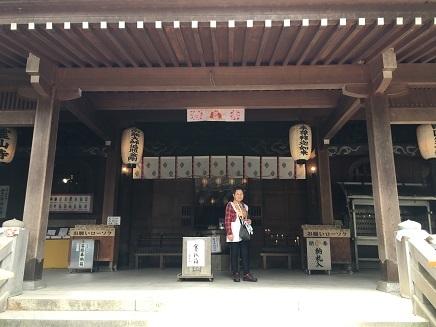 1番霊山寺本堂S4