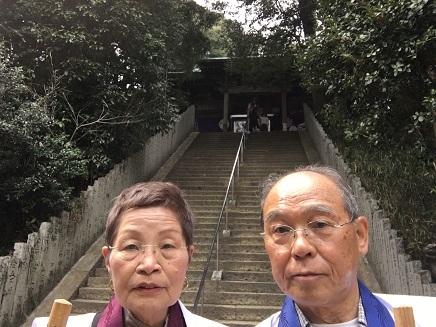 2番極楽寺S2