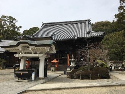 3番金泉寺本堂S2