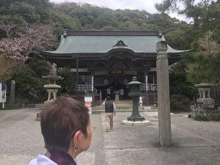 10番切幡寺境内S5