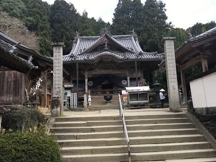 11番藤井寺本堂S2