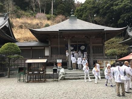 12番焼山寺大師堂S6