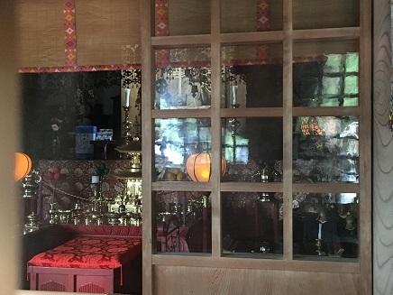 12番焼山寺本堂S3