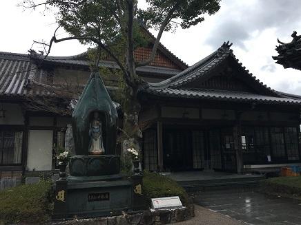 13番大日寺講堂S5