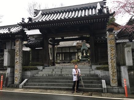 13番大日寺山門S2