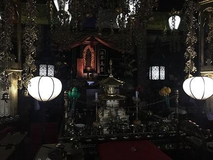 13番大日寺本堂S3
