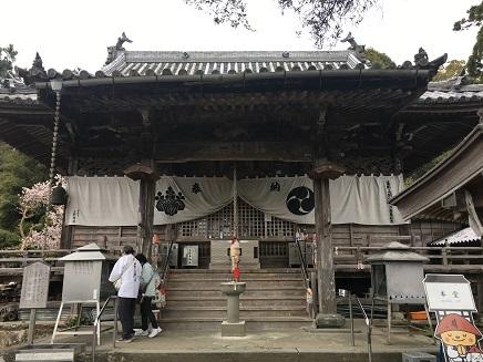 14番常楽寺本堂S3