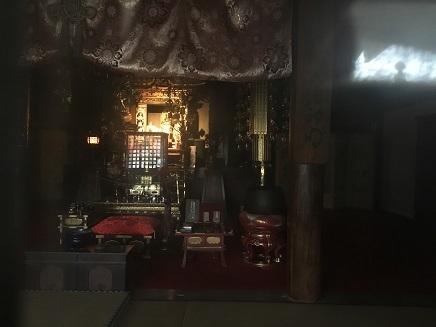14番常楽寺本堂内S4