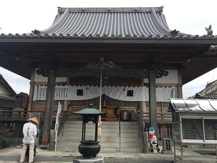 16番観音寺本堂S2