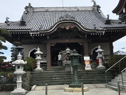 17番井戸寺本堂S3