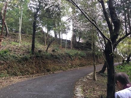 18番恩山寺へS1