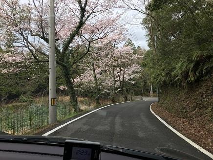 20番鶴林寺への山道S2