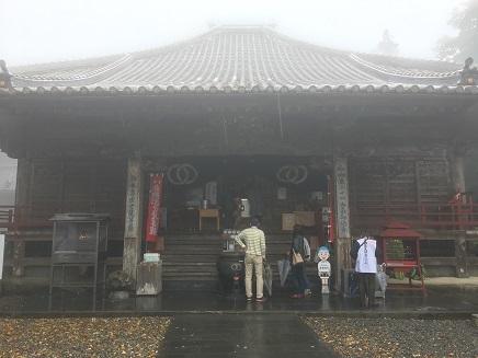 24番最御崎寺本堂S3