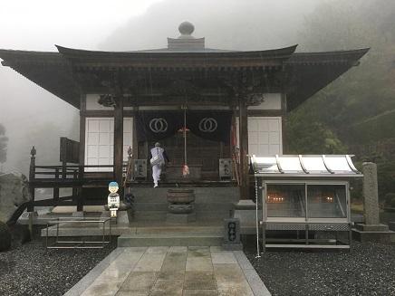 27番神峯寺大師堂S6