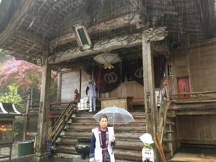 27番神峯寺本堂S5