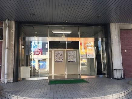 4182017 広島造幣局八重桜さくらみちS2