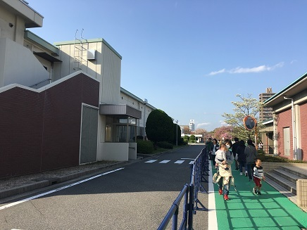 4182017 広島造幣局構内S15