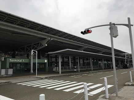 4212017 関空第1ターミナルS1