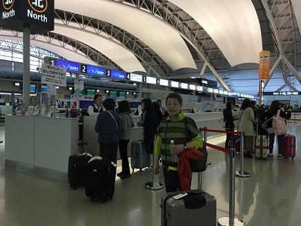4212017 関空第1ターミナルS2