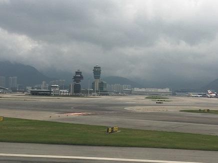 4212017 香港S2